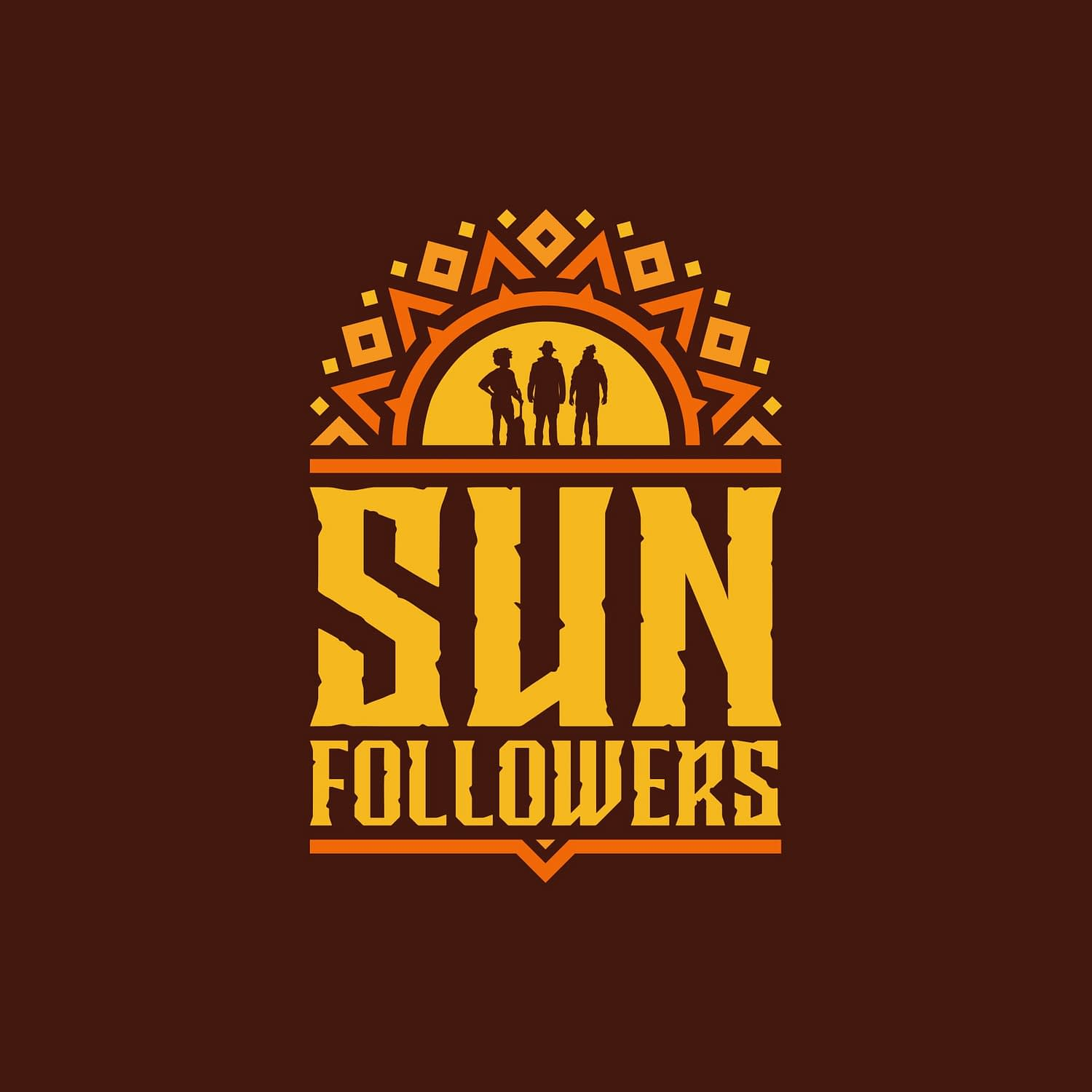 Sun Followers | Band | Working with Hit The Road Music Studio