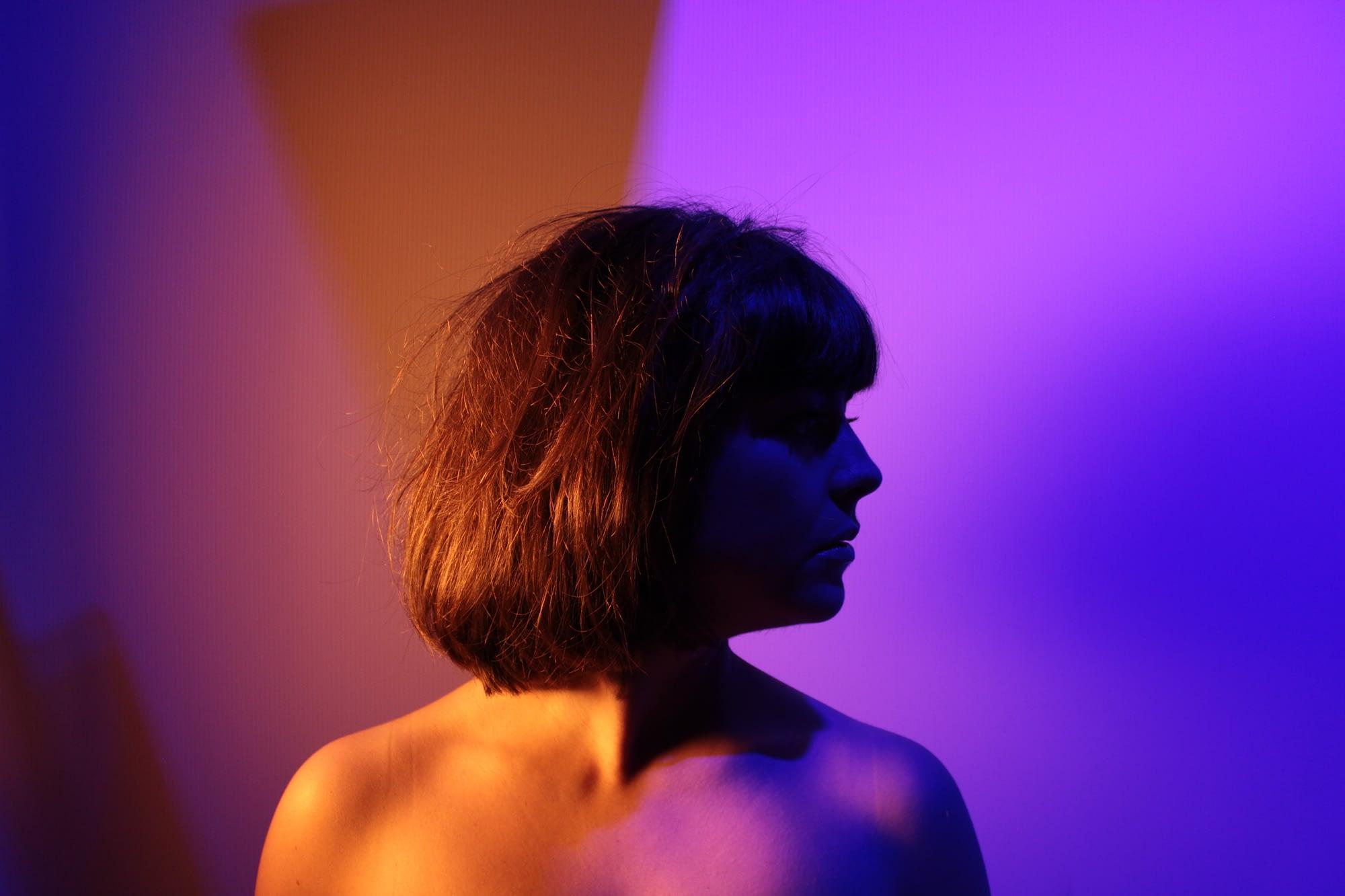 Yvonne La Nuit