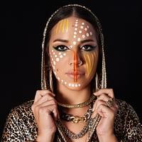 Lala Tamar   Hit The Road Music Studio   Adrian Ady Parentny