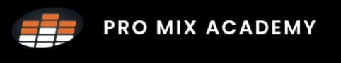 promix academy logo